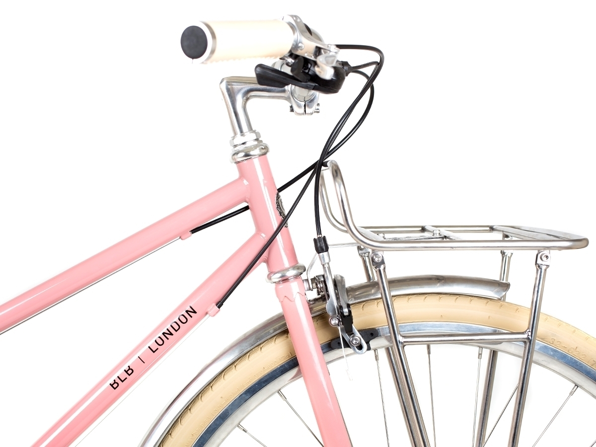 0037565_blb-butterfly-8spd-town-bike-dusty-pink