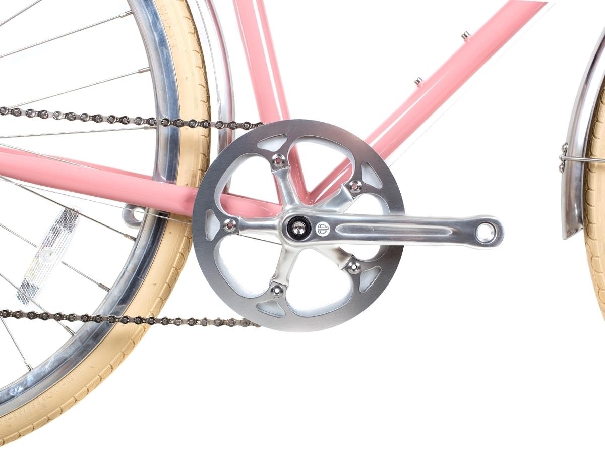 0037567_blb-butterfly-8spd-town-bike-dusty-pink