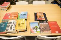 Colégio astanheiro biblioteca 5