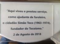 Simão Gonçalves Toco