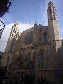 santa_maria_del_mar_-_facana_principal_amb_les_dues_torres