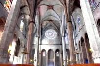 santa_maria_del_mar_-_interior_rosassa
