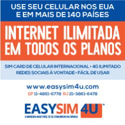 EasySim4u