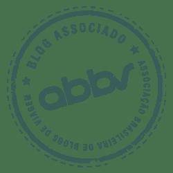 Banner ABBV