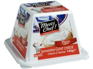 merci-chef-plain-spreadable-cheese-140g-2-288_o