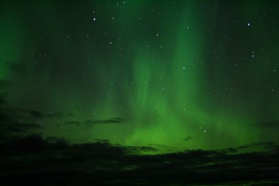 Aurora-Boreal-001