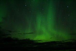 Aurora-Boreal-009