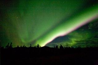 Aurora-Boreal-011