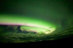Aurora-Boreal-016