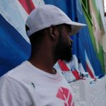HJC, artista cabo-verdiano