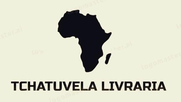 Literatura Africana. Saiba como encontrar.