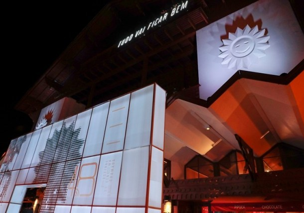 Festival de Cinema de Gramado 2020