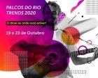 festival palcos do rio trends 2020