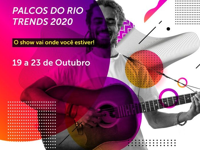 festival palcos do rio trends 2020