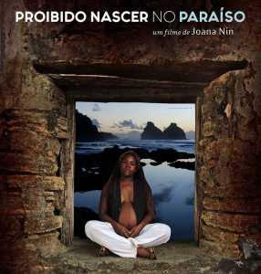 proibido nascer no paraiso fernando de noronha