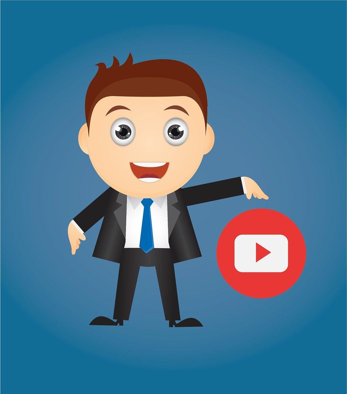 aim, blogger, button-1260537.jpg