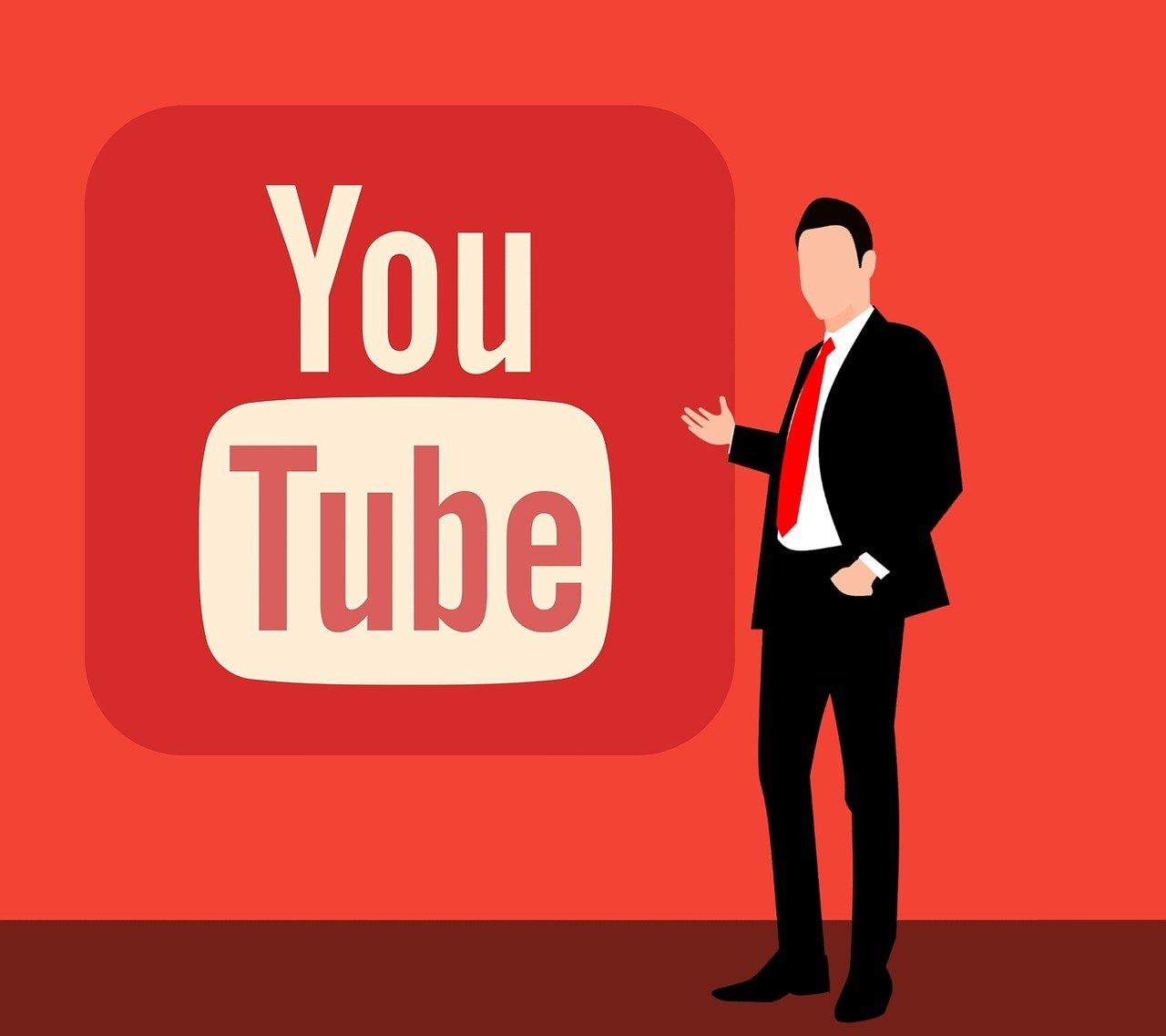 youtube icon, logo youtube, social media-3249999.jpg