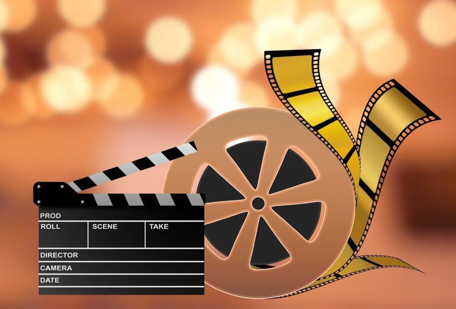 movie, reel, projector-1673021.jpg