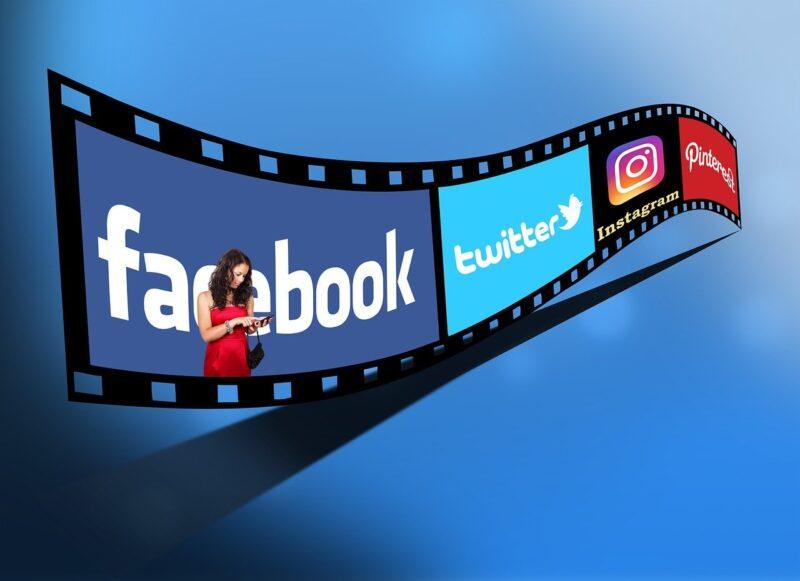 social, twitter, facebook-1673031.jpg