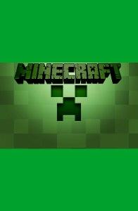 Minecraft- Kit Digital Grátis para Imprimir