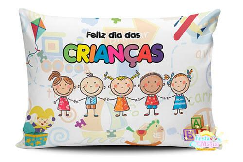 lembrancinha dia das crianças