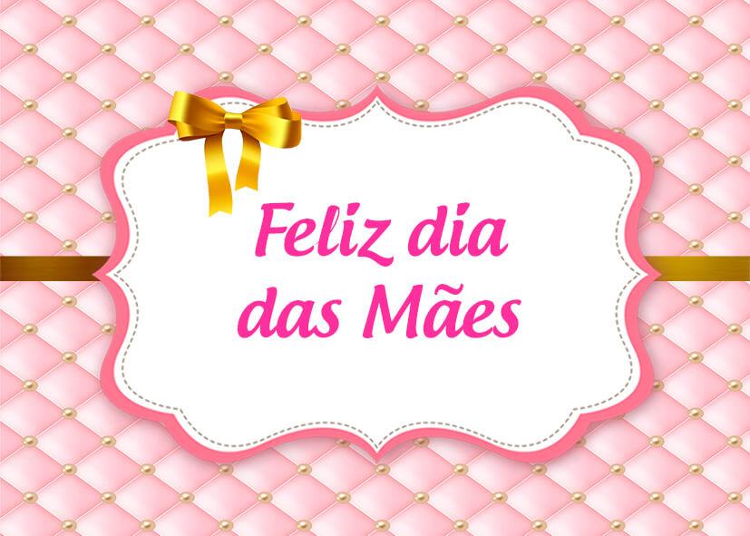 Kit Presente Dia Das Maes Gratis Para Imprimir Viver Com