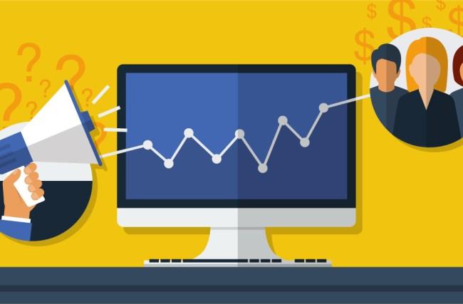 1 de 7 dicas para minimizar os custos de anúncios no Facebook