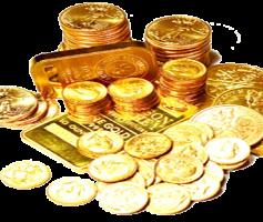 Como Ganhar Mais Dinheiro – 10 Afirmações De Riqueza