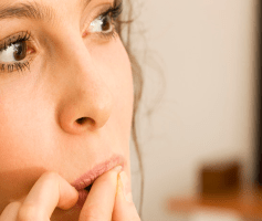 Ansiedade Pode Ser Combatida Com Essas 3 Técnicas Incríveis!