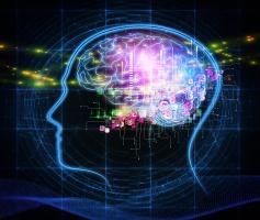 O Poder Da Mente Subconsciente