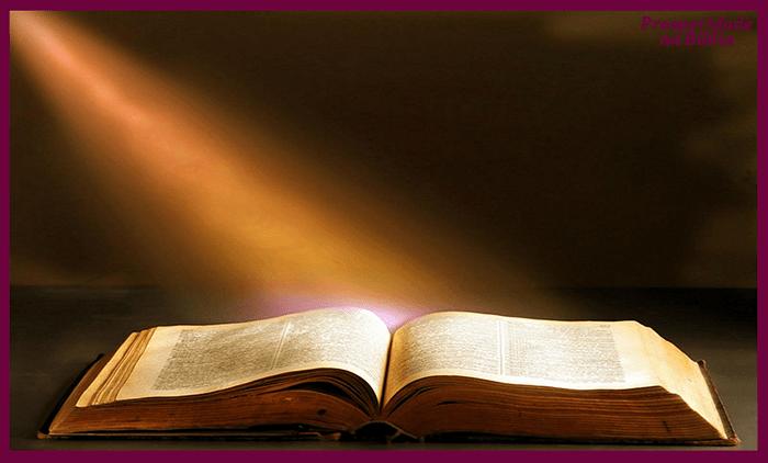 Prosperidade na Bíblia