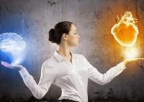 Afirmações positivas com estratégias avançadas