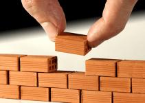 Desenvolvimento pessoal: Construindo sua fortaleza do sucesso através do desenvolvimento!