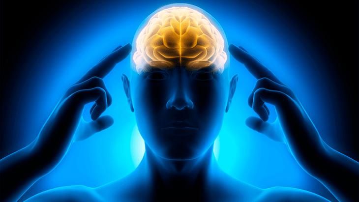 3 etapas para reprogramação da sua mente subconsciente