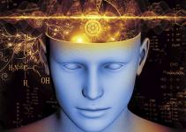 O poder da mente subconsciente e como programá-la