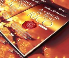 A Ciência de Ficar Rico em PDF para Download