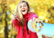 As 10 práticas de gratidão que vão mudar sua vida para sempre!