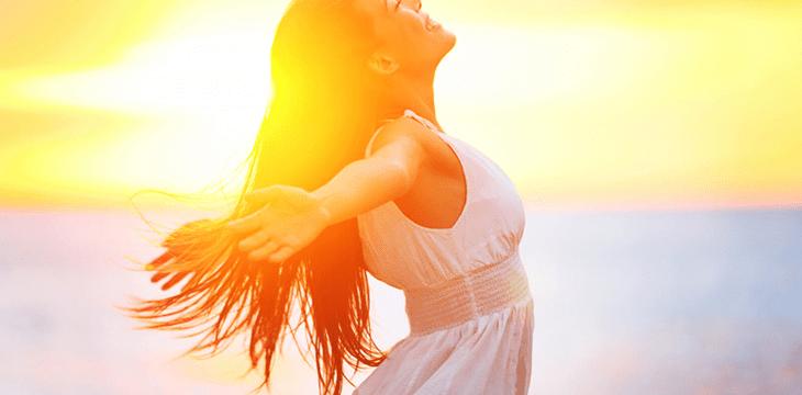 Gratidão: Como os resultados científicos da gratidão ajudam você a viver melhor!