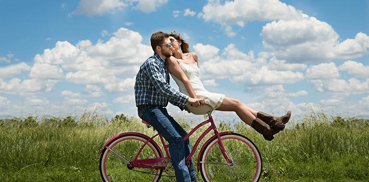 Como salvar meu casamento? 4 passos simples para você salvar seu casamento!