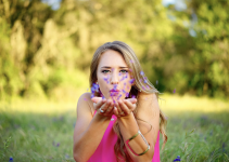 Gratidão para felicidade: O quinto passo para felicidade.