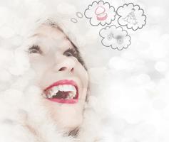 Refletir, avaliar, renovar: O oitavo passo para felicidade.