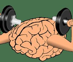 5 etapas para melhorar sua mentalidade.