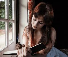 5 razões para manter um diário de gratidão.