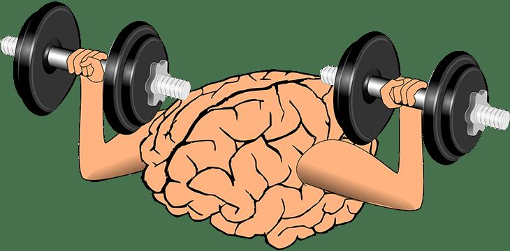 Fortalecendo sua mente: O poder do seu chuveiro.
