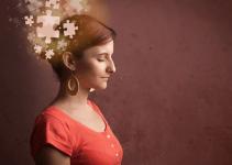 Como programar sua mente para o sucesso.