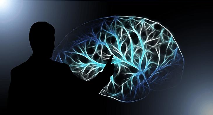 Como usar o seu cérebro