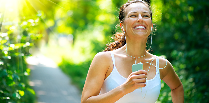 Por um você mais saudável – Cuide da sua saúde, mude sua vida!