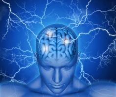 Como aproveitar o poder dos pensamentos.