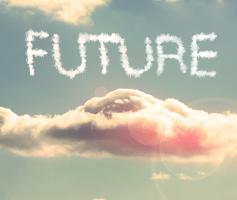 Como reprogramar seu futuro.