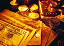 Aumente sua riqueza alterando seus hábitos